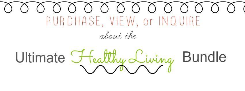 photo healthylivingbundle_zps815c7beb.jpg