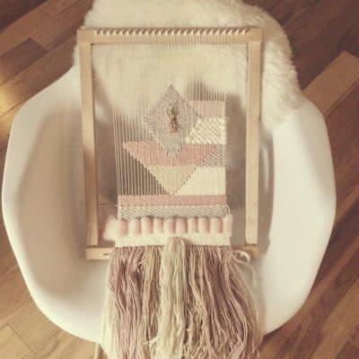 Handmade | SunWoven