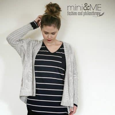 Style | Mini & Me