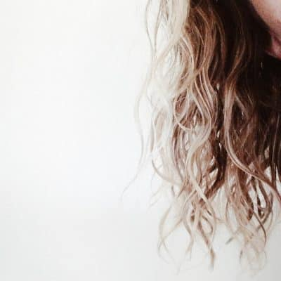 Style | Naturally Curly Hair