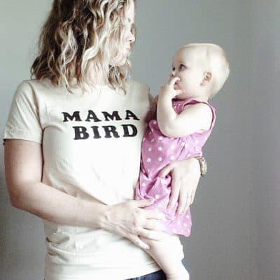 Motherhood | Parenting Simple
