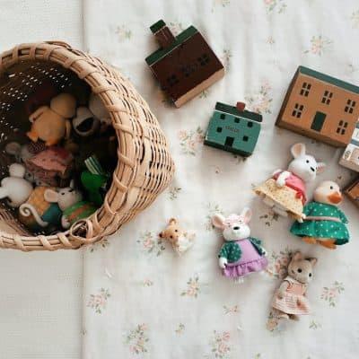 Gifting   Christmas Ideas for Kids