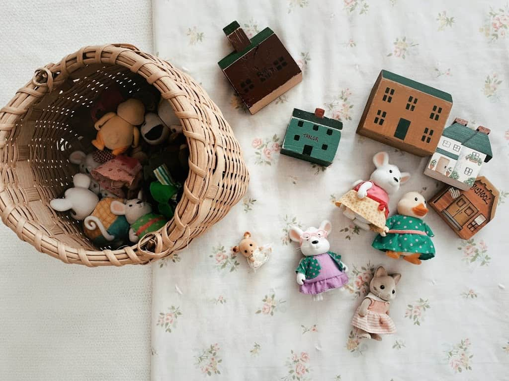 Gifting | Christmas Ideas for Kids