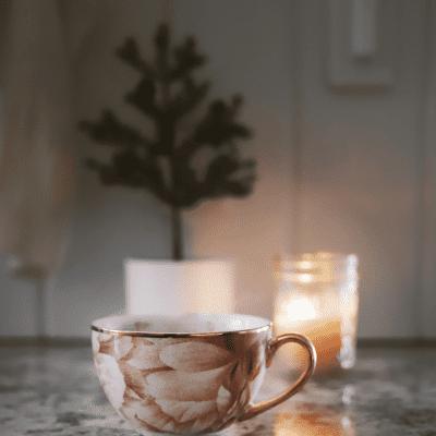 detox tea immune boosting