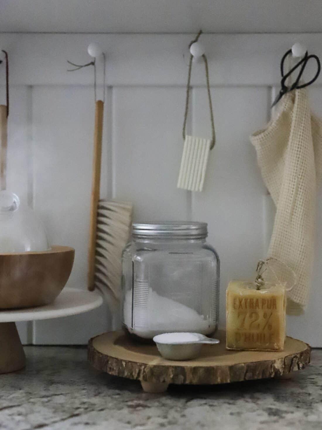 diy bath salts using essential oils