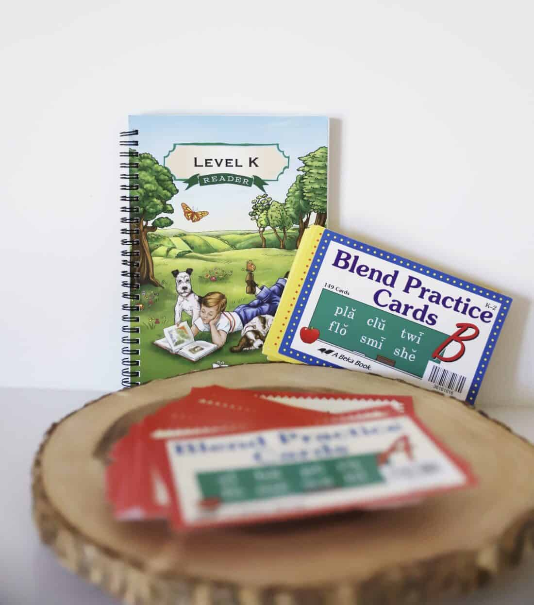 phonics and reading curriculum for kids