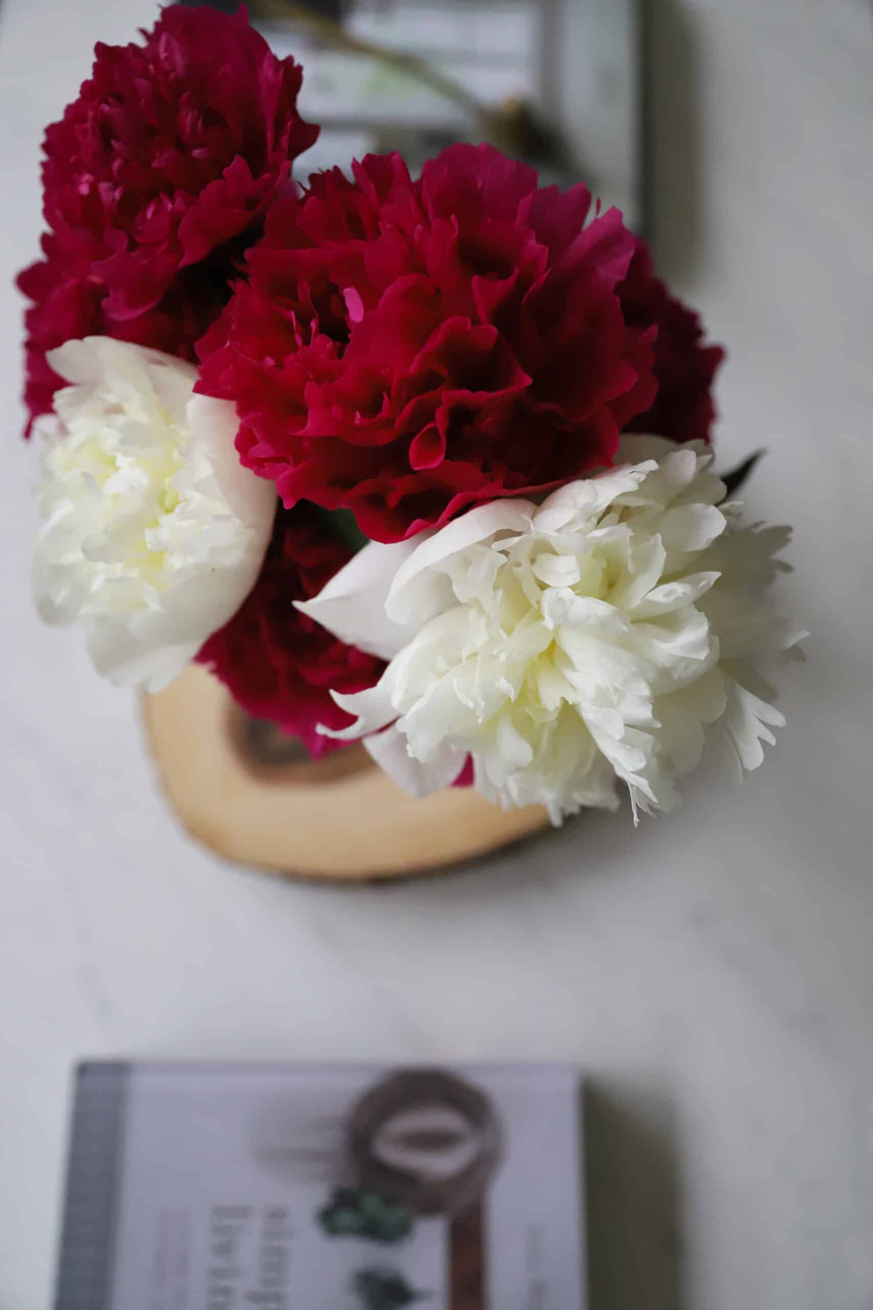 A Simple Guide to Growing Peonies